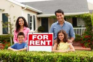 Could you be earning more rent than you are?