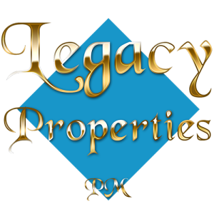 Legacy Properties-PM