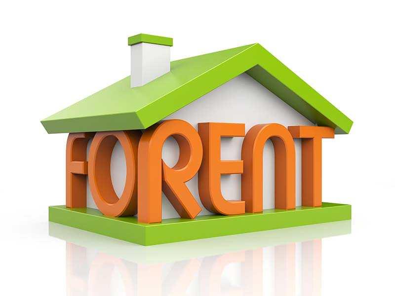 Best option property management inc