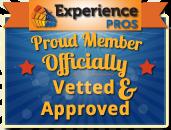 best customer service property management