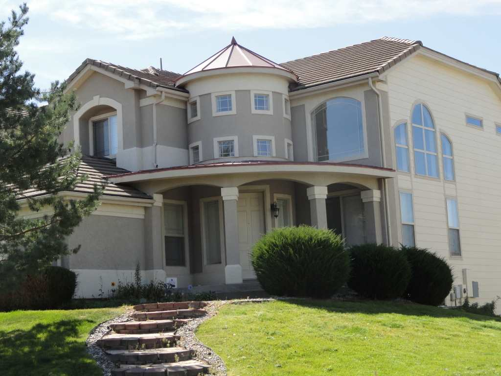 Aurora property management service legacy properties pm for Legacy house