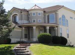 Property Management Company Denver Colorado