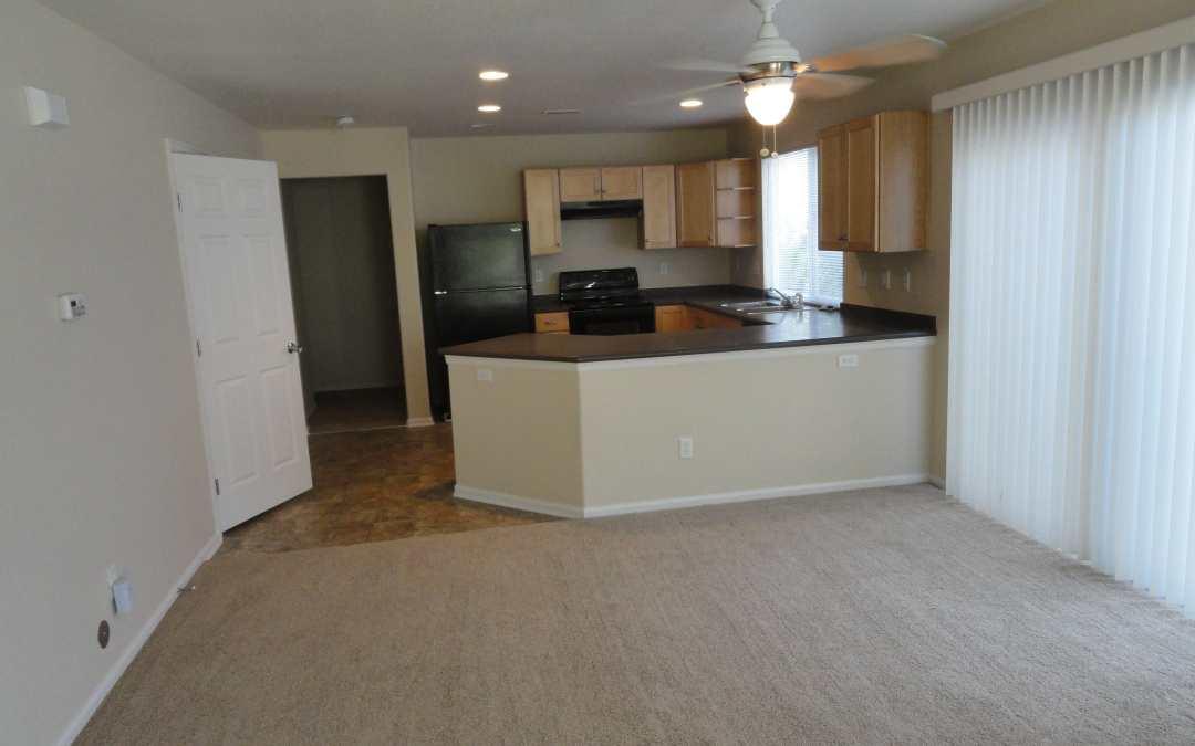 Home Renovation Company Loves Legacy Properties