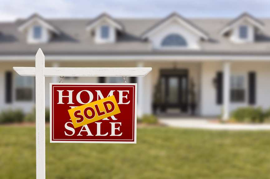 Thinking About Investing in an Income Property in the Denver Metro Area?
