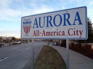aurora colorado best property management service