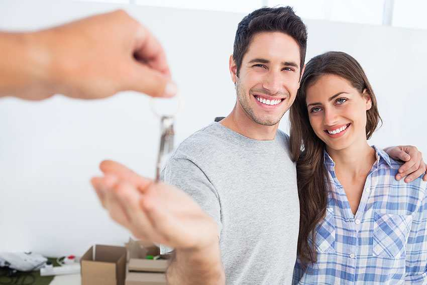 3 Steps to Finding a Great Tenant for Your Investment Property