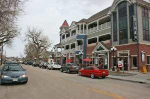 parker colorado best property management