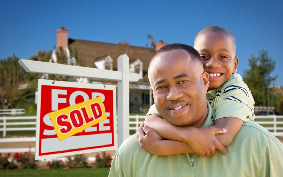 This Father's Day, Let a Property Management Company Help You Leave a Legacy
