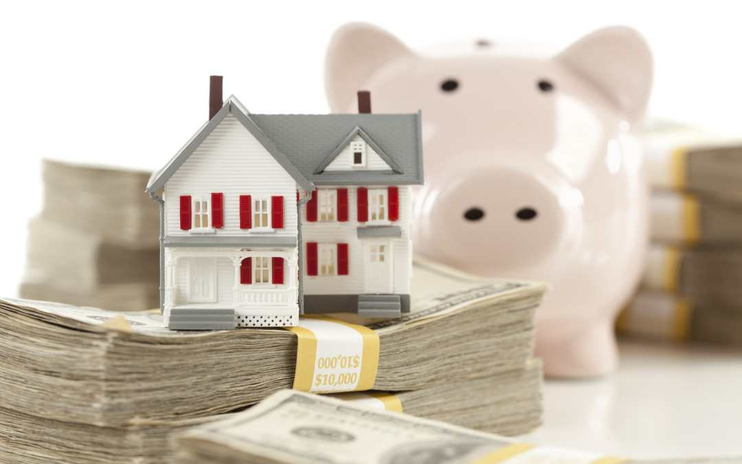 How to Pay for an Investment Property