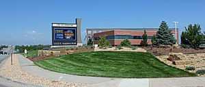 Centennial,_Colorado