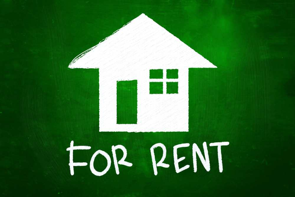 Just a Few Simple Reasons Renting Can Be Better Than Buying