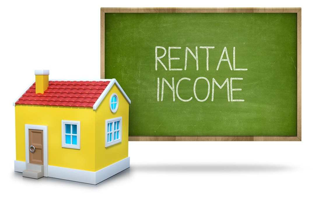 Income Property Investors Use This Sneaky Trick