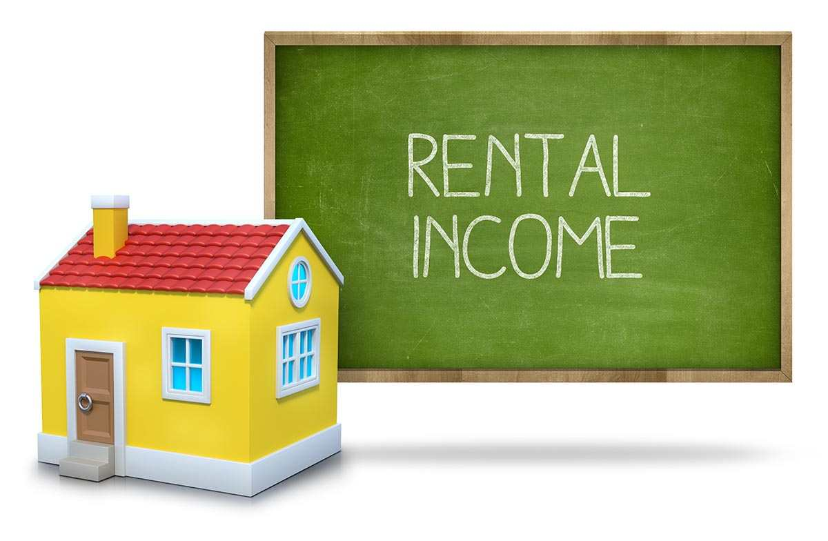 Best Rental Properties To Invest In