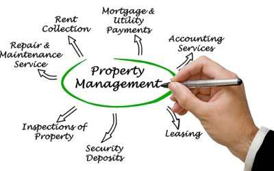 The top 3 reasons property owners change Property Management Companies