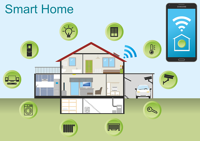 Home Security Systems – Why Landlords Need Them